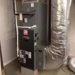 Home heating systems installed in nashville franklin - Most efficient heating system ...